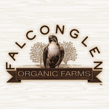 Falconglen Organic Farms