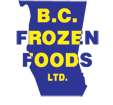 B.C. Frozen Foods Ltd.
