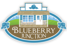 Blueberry Junction