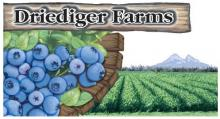 Driediger Farms Ltd.