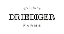 Driediger Farms