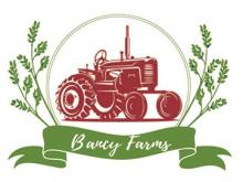 Bancy Farms