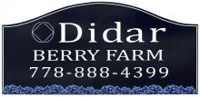 Didar Berry Farm